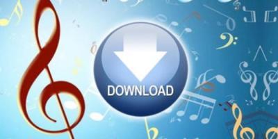 10 Aplikasi Download Musik Gratis Terbaik Untuk Android